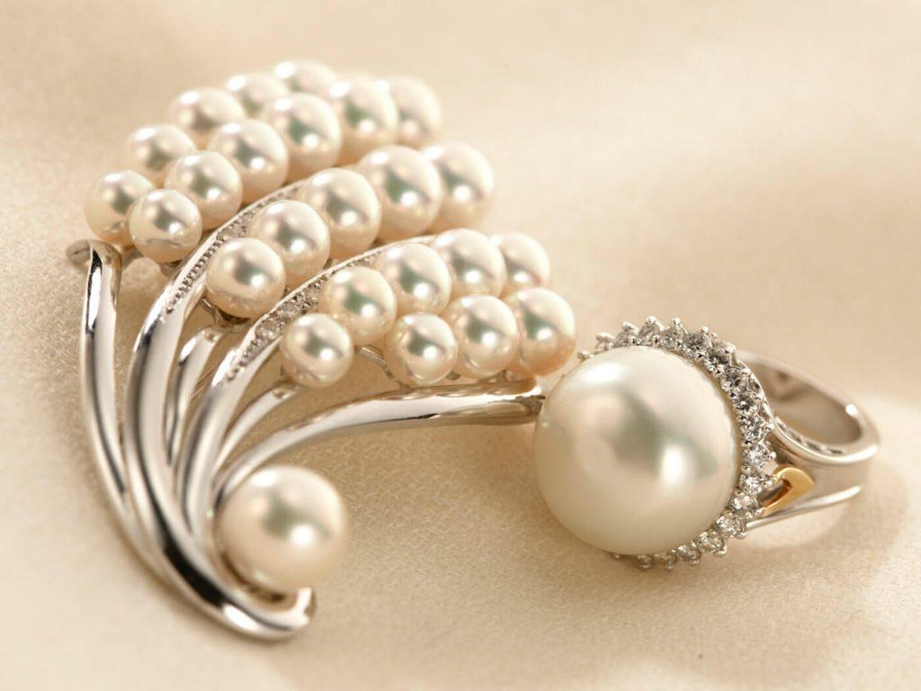 ohrid pearls