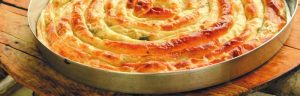 traditional macedonian dishes you should try